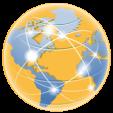 distribuzione-globo