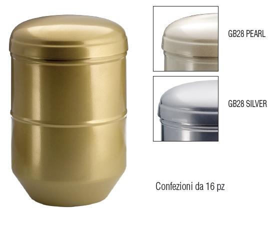 contenitore-cinerario-forno-crematorio-1