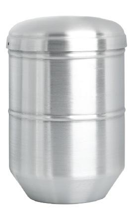 contenitore-cinerario-forno-crematorio-2