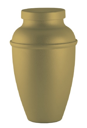 contenitore-cinerario-forno-crematorio-5