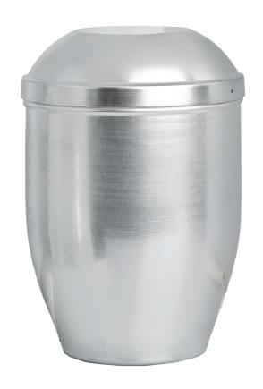 contenitore-cinerario-forno-crematorio-6